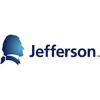 Jefferson Hospital Logo